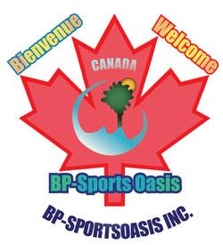 Bp-SportsOasis.com